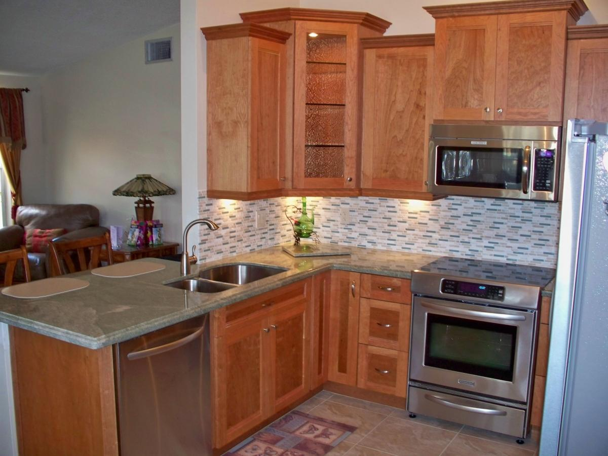 kitchen-cabinets.php