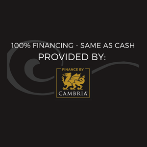 https://www.cambriausa.com/purchasing/financing/